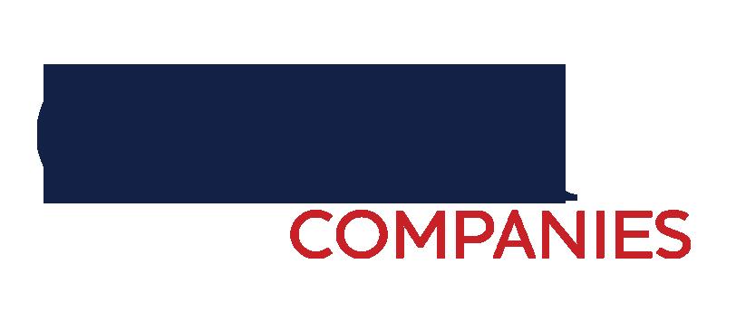 Logo Carr Companies